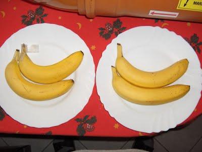 banana day 2