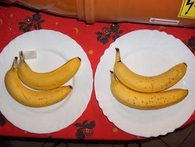 banana day 4